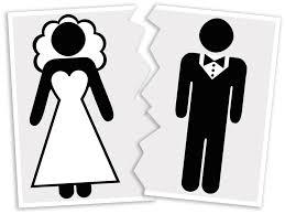 Le Nouveau divorce par consentement mutuel, applicable dès le 01/01/2017